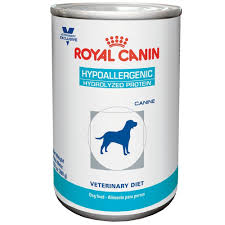royal canin canine satiety support ssd30 dry food for small dog