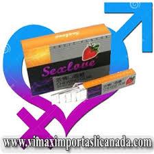 081318384066 obat perangsang wanita viagra cair usa