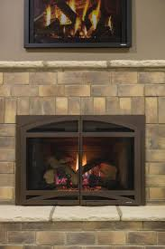 manufactured stone veneer kansas city thin cut natural stone veneer