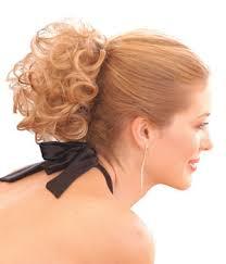 jaw clip breathless jaw clip wig by easihair jon renau easihair