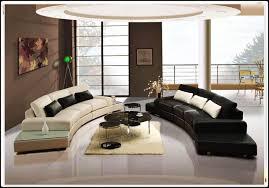 divani per salotti divani per salotto idee di disegno casa