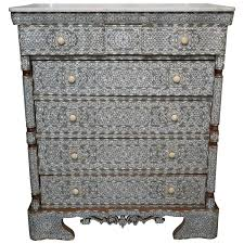 Second Hand Furniture Melbourne Florida Syrian Furniture 156 For Sale At 1stdibs