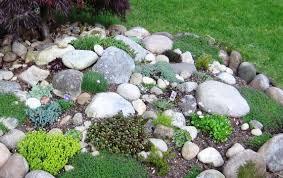 Mini Rock Garden Astonishing Rock Garden How To Images Best Ideas Exterior