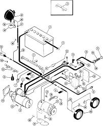 cummins generator wiring diagrams somurich