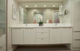 Designer Bathroom Vanity Units Bathroom Modern Vanity Units Modern Bathroom Vanities And