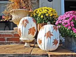 outdoor thanksgiving decorations 5 thanksgiving projects to start now hgtv s decorating design