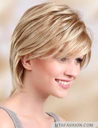 popular haircuts for 2015 medium short hairstyles 2015 worldbizdata com