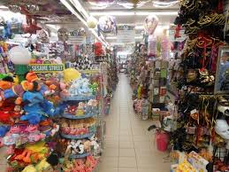 party supply stores birthday party supply stores in nyc