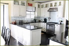 Kitchen Cabinet Doors Canada Lowes Kitchen Cabinets Reviews White Canada Cabinet Handles