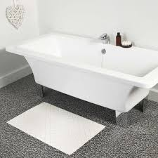 Quality Bath Mats Innovative Luxury Bath Mats Uk And Boutique Bath Mats Quality