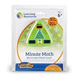 9 best math teaching resources k 5 blessed beyond a doubt