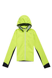 mens hi vis waterproof cycling jacket waterproof cycling jacket 2 5 layer waterproof signal