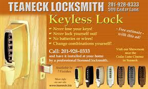 shabbat lock teaneck locksmith shabbos lock 201 928 0333