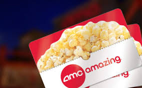 where to buy amc gift cards search amc theatres