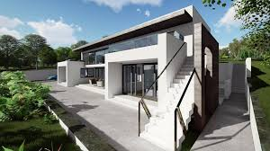 eco house ecohouse ie home facebook