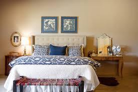john robshaw bedding bedroom farmhouse with adaptive reuse bedding