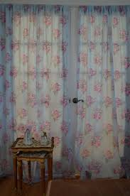 Target Curtains Shabby Chic by 77 Best Country Chic Window U0026 Shower Curtains Images On Pinterest