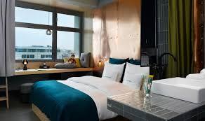 K Hen M El 25hours Hotel Berlin Beste Raten Jetzt Buchen