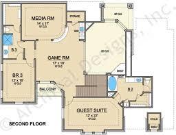 muirfield manor texas house plans european floor plans