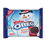 where can i buy white fudge oreos nabisco white fudge covered oreo cookies 8 5 oz buy