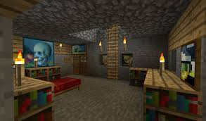 minecraft bedroom ideas awesome minecraft bedroom ideas twuzzer
