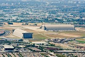 lexus nx mission viejo what will become of blimp hangar tustin searches for developer to