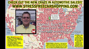 buick review top car reviews
