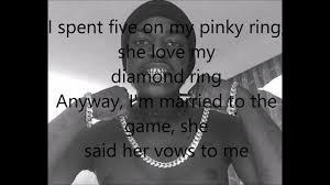 kodak black no flocking lyrics youtube