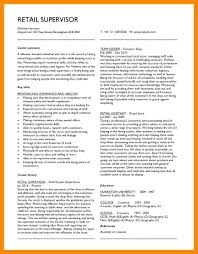 retail resume skills and abilities exles this is sales resume skills skills and abilities exles for