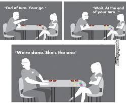 Speed Dating Meme - funny speed dating meme