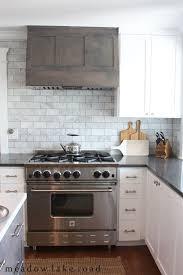 marble backsplash kitchen marble backsplash ideas mosaic subway tile backsplashcom avaz
