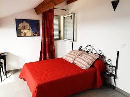 chambre d hote macinaggio bed breakfast macinaggio casa santa