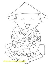 chinese dragon coloring pages easy china coloring page coloring pages with happy new year coloring page