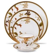 bone china dinnerware sets you ll wayfair
