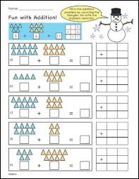 26 best boys and girls club math images on pinterest math