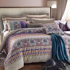vienna reversible duvet cover set bed bath beyond