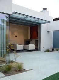 garage glass doors 69 best commercial garage doors images on pinterest commercial