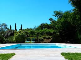 Orvieto Italy Map by Farm Stay Pietra Campana Orvieto Italy Booking Com