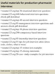 online pharmacist sample resume top 8 production pharmacist resume samples