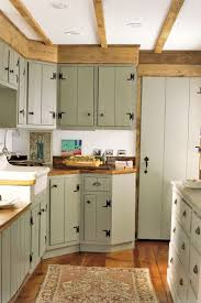 Refinishing Melamine Kitchen Cabinets by Farmhouse Kitchen Design Ideas White Spray Paint Melamine Island