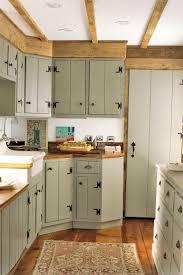 100 varnish kitchen cabinets distressed wood kitchen