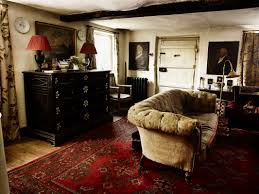 Is Livingroom One Word What Is Proc And Proccing Abbreviation For Living Room Qvitter