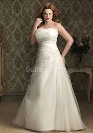 wedding dresses for larger brides appealing wedding dresses for brides 25 on rent a dress with