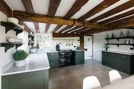 best kitchen cabinet makers uk 9 of the best kitchen design brands the web guide
