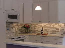 backsplash design tile backsplash designs behind range home design