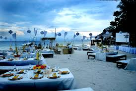 wedding venue ideas the coolest tips and ideas to choose the wedding reception venues