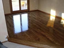 authentic hardwood floors mn hardwood flooring