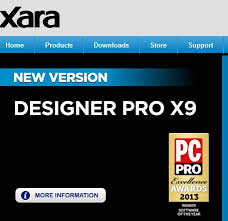 home designer pro coupon xara coupon code instant discount on products