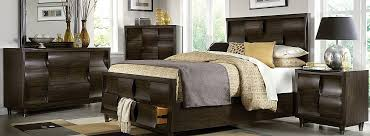 bedrooms sets bedroom sets the furniture mart model interior