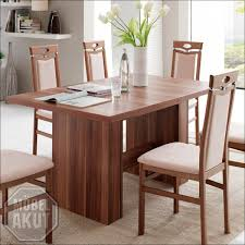 Esszimmertisch Tisch Tisch Küchentisch Esszimmertisch Esstisch Weiß Ausziehbar 300 Cm